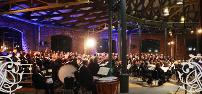 Vivaldi Gloria & Magnificat - Come & Sing