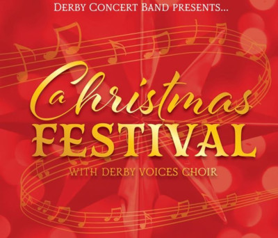 Christmas Festival Concert