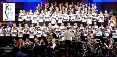 21st Century Choral Classics